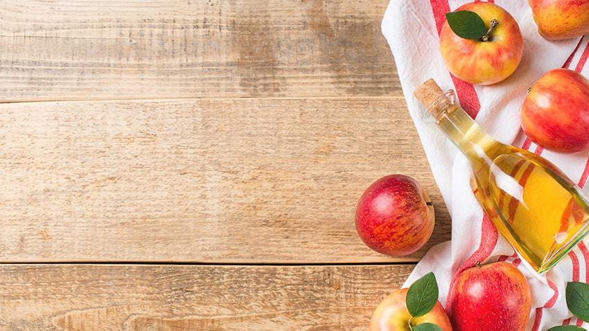 Apple Cider Vinegar Intermittent Fasting Tips