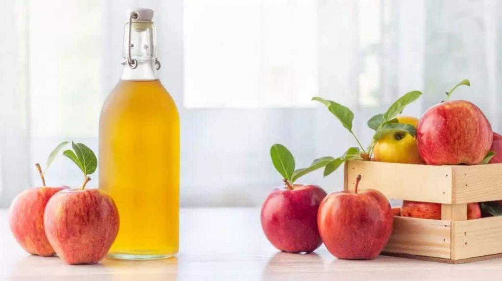 Does Apple Cider Vinegar Go Bad If Not Refrigerated?