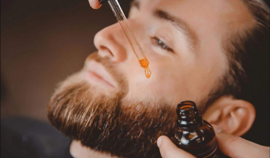 Which biotin is best for beard growth?