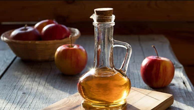 Does Apple Cider Vinegar Break A Fast?