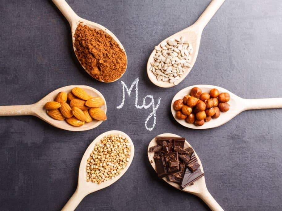 best Magnesium to Take and how much?