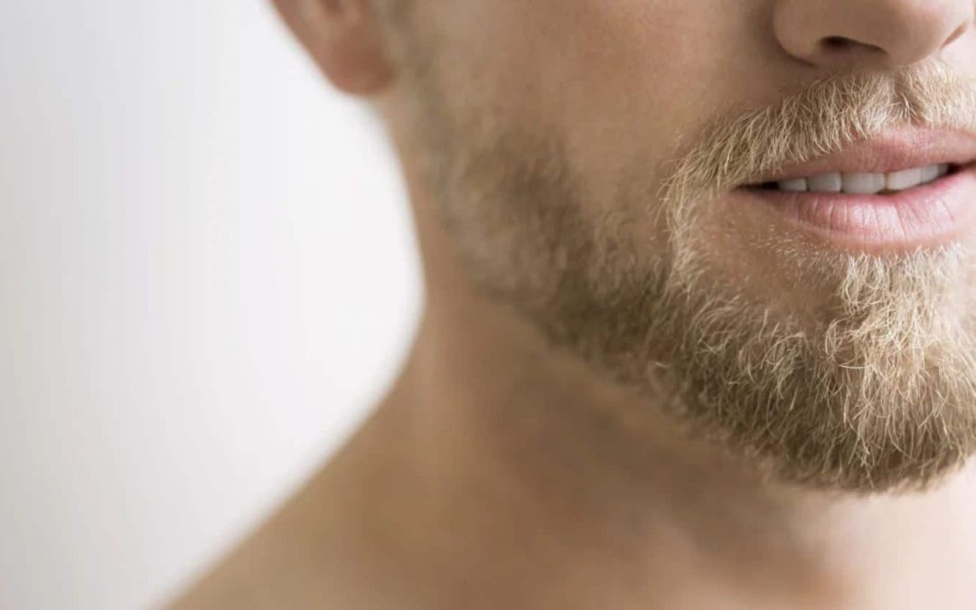How to use Biotin For Beard Growth? Does it really work?