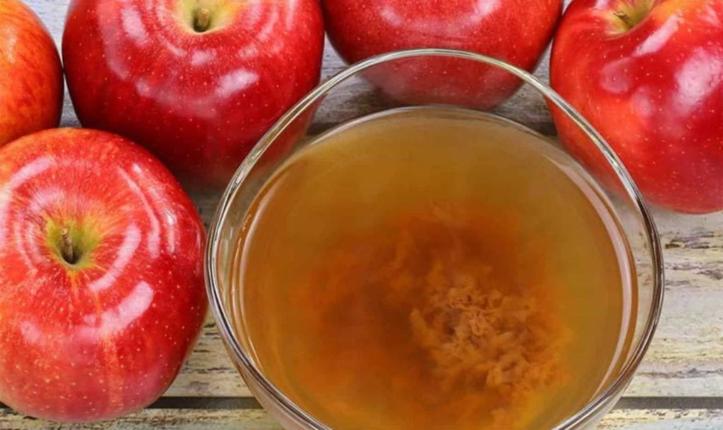 How Long Can You Keep Apple Cider Vinegar?
