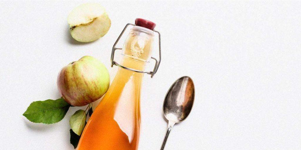Are White Vinegar And Apple Cider Vinegar Interchangeable?