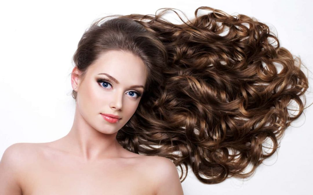 How to Stimulate Hair Growth with Collagen Supplements