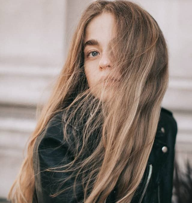 How You Can Save Your Hair From Breaking: Causes, Preventions and Treatments