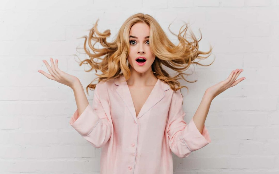 How Long Does it Take for Hair to Grow? How Often Should You Get a Cut