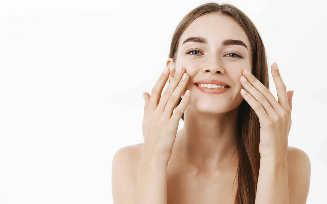Discover How Long Does Skin Purging Last?