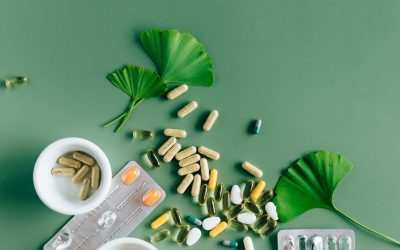 Collagen and Biotin: Your Supplement Filling Chances
